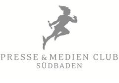 Presse & MedienClub Südbaden